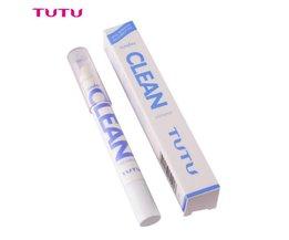 TUTU Make-up Verwijderen Stift