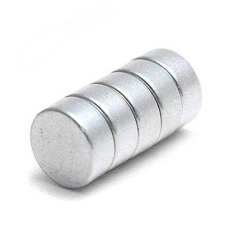 5 Stuks N35 Magneten