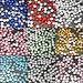 Decoratie Steentjes 200 stuks
