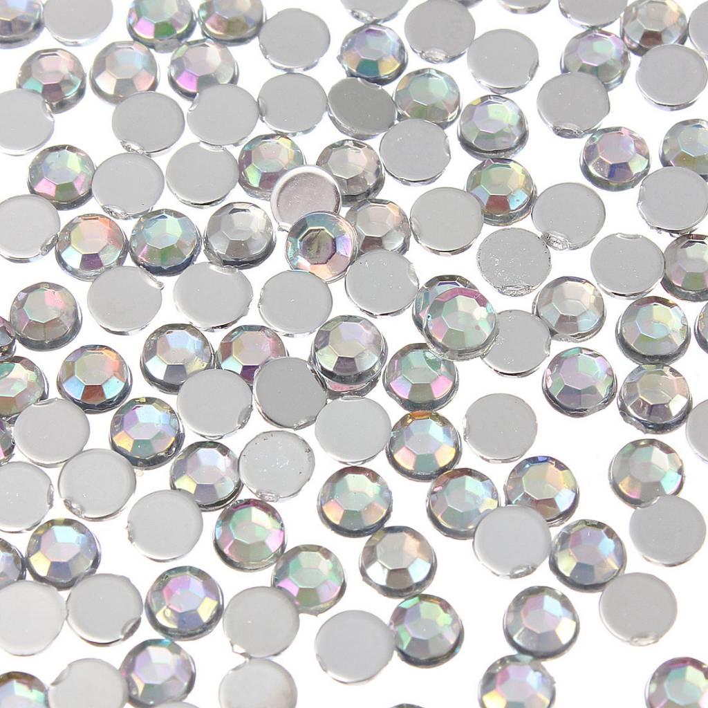 decoratie steentjes online kopen i myxlshop