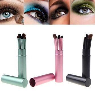 Make-up Kwastjes Set