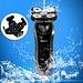 Waterproof Elektrisch Scheerapparaat