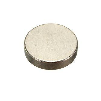 Sterke Neodymium Magneet