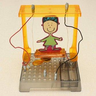 Electro Speelgoed