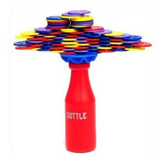 Speelgoed Balans Toren
