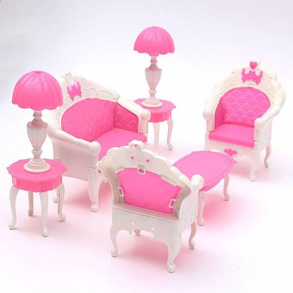 Roze Accessoires Woonkamer_154231 > Wibma.com = Ontwerp inspiratie ...