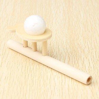 Zwevende Bal Speelgoed