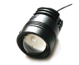 LED Koplamp voor Motorfiets