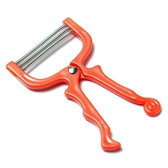Epi Roller voor het Verwijderen van Gezichtshaar