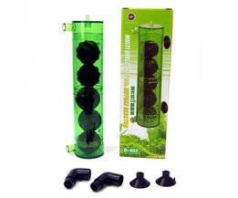 UP CO2 Diffusor