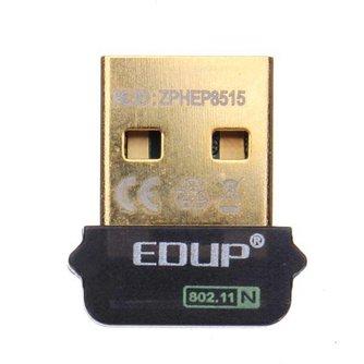 150 Mbps Mini USB voor Raspberry Pi