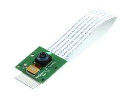 5.0 MP Raspberry Pi Camera