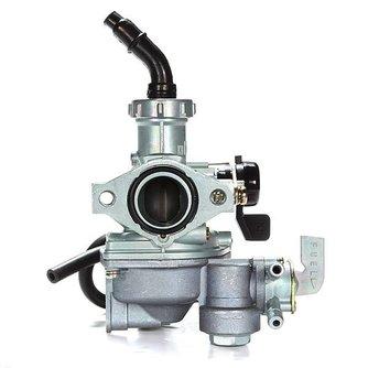 Carburateur voor Honda CT90