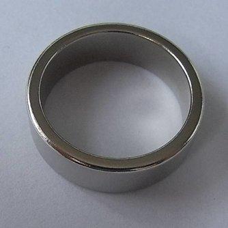 Neodymium Magnetische Ring
