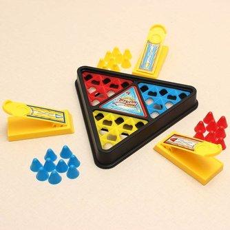 Mini Katapult Bordspel