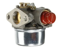 Grasmaaiers carburateur, type OHH45 / OHH50