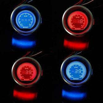 Boost Controller voor auto of motor