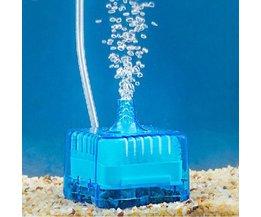Aquarium Filter Bio Carbon