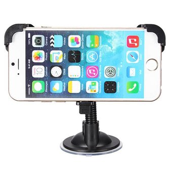 IPhone 6 Houder Auto