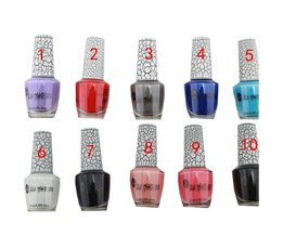 Crackle Nagellak 15 ml