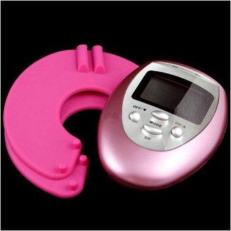 Massage Apparaat voor Borsten