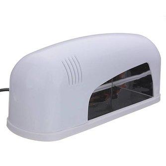 UV Lamp voor Nagels