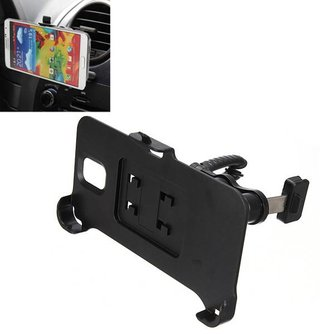 Car Kit voor Samsung Galaxy Note 3
