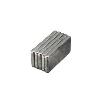Supersterke Magneetblokken