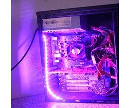 PC LED 12V