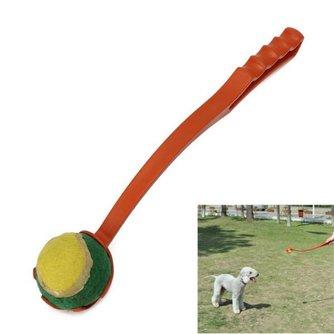 Ballenwerper voor Honden