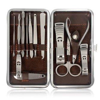 Manicure/ Pedicure Set