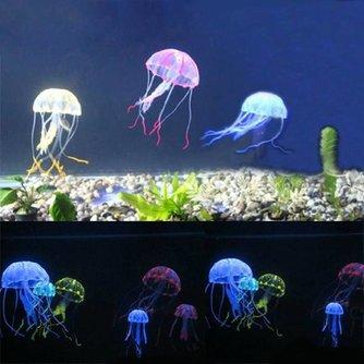 Aquarium Decoratie Kwal