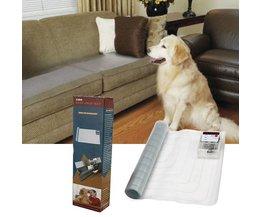 Mat voor Training van Huis Dieren