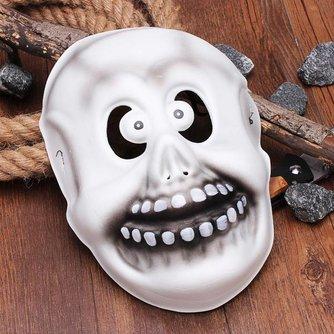 Eng Halloweenmasker