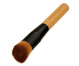 Multifunctionele Kwast voor Make-up