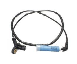 ABS sensor BMW