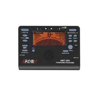 Digitale Metronoom AMT-580