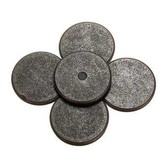 Ferriet Magneten 10 Stuks