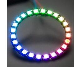 LED Driver Development Board