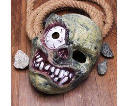 Zombie Masker