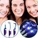 8000 MCD Mondspiegel, Plakverwijderaar en Tandsteenverwijderaar
