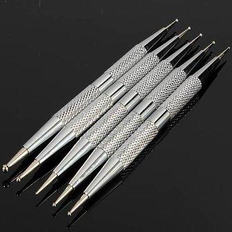 Pen voor Nail Art