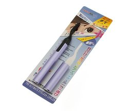 Elektrische Wimper Kruller Pen