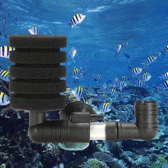 Aquarium Sponsfilter