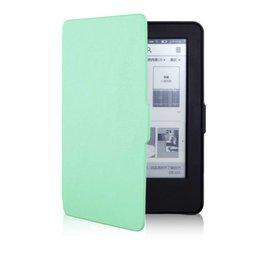 E Readers & Accessoires