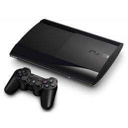 Sony Playstation Accessoires