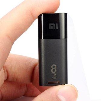 Draadloze USB Router met 8GB Geheugen