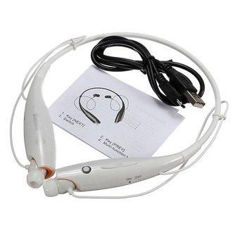 Sport Bluetooth Headset HV-800