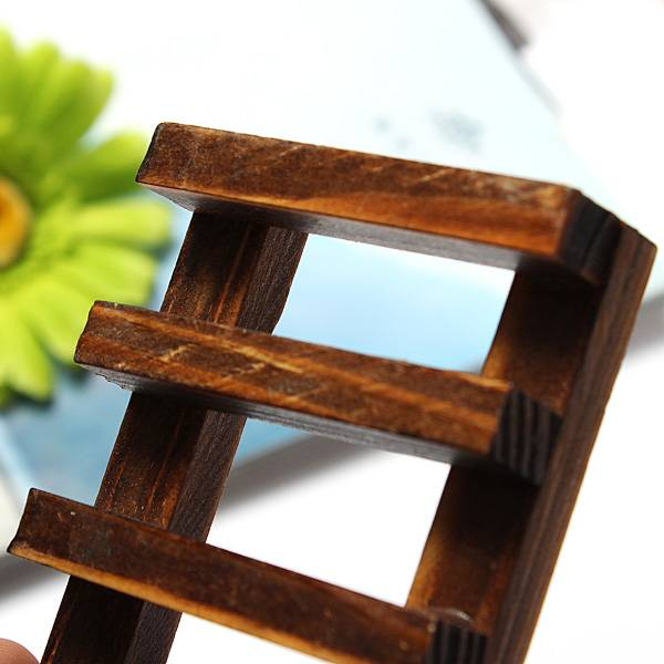 Houten zeepbakje voor de badkamer i myxlshop supertip for Houten lambrisering in de badkamer