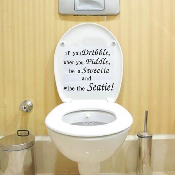 275e69b4f58af1 decoratie voor deksel toilet kopen  i myxlshop (tip). Decoratie voor wc